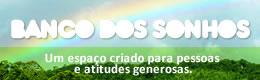 Banco dos Sonhos
