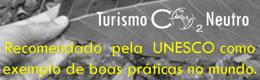 Unesco Recomenda