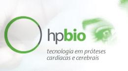hp_bio